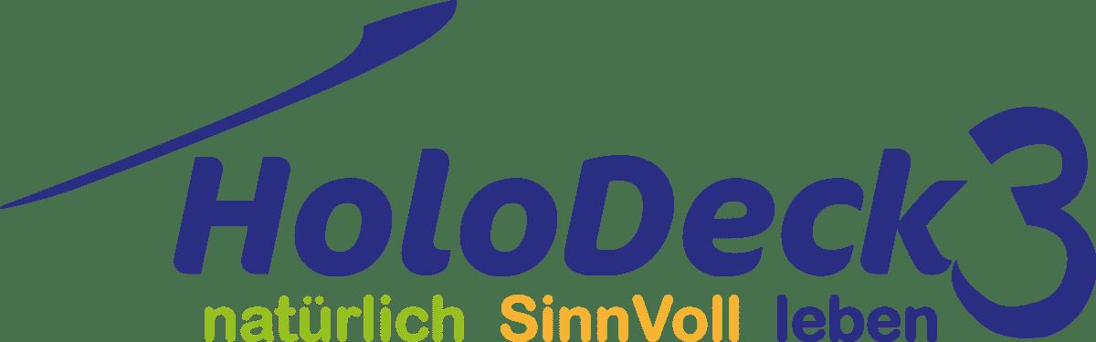 Holodeck3