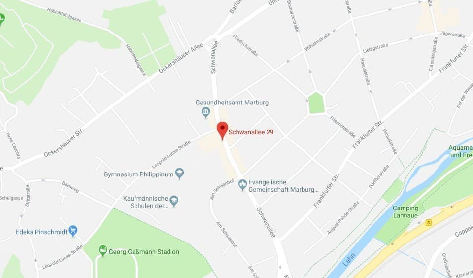 holodeck3_map